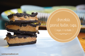 chocolatepeanutbuttercups